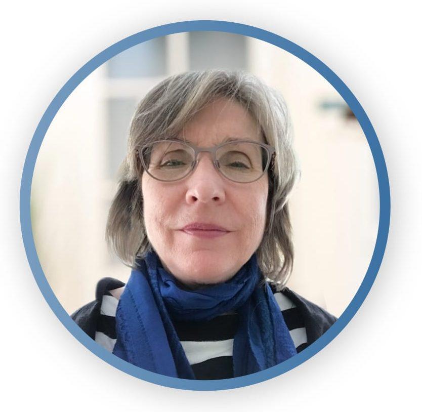 Carol Dumas