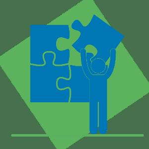 Local-SEO-Agency-Plan