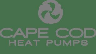 SEO-Client-Cape-Cod-HVAC