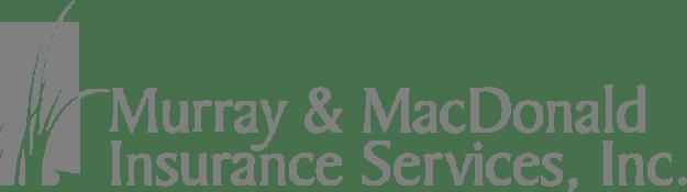 SEO-Client-Cape-Cod-Insurance-Home-Auto