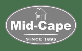 SEO-Client-Cape-Cod-Retail-Home-Improvement