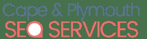 Expert SEO Company logo