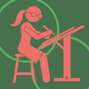 Website-Design-Redesign-SEO-Audit-Optimization